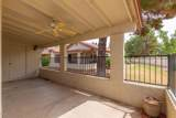 1120 Val Vista Drive - Photo 20
