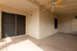 1120 Val Vista Drive - Photo 21