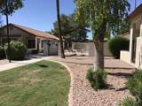 1120 Val Vista Drive - Photo 23
