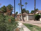 1120 Val Vista Drive - Photo 24