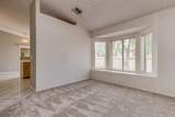 1120 Val Vista Drive - Photo 5