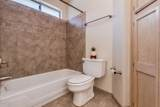 1120 Val Vista Drive - Photo 9