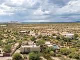 9808 Saguaro Summit Court - Photo 48