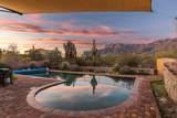 9808 Saguaro Summit Court - Photo 53