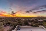 9808 Saguaro Summit Court - Photo 57