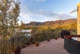 9808 Saguaro Summit Court - Photo 58