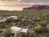 9808 Saguaro Summit Court - Photo 64