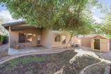12430 Rancho Drive - Photo 25