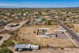 20427 Tip Top Mine Road - Photo 39
