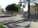 5415 Mckellips Road - Photo 27