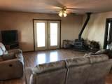 7944 Marken Ranch Road - Photo 2