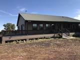 7944 Marken Ranch Road - Photo 26