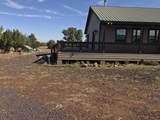 7944 Marken Ranch Road - Photo 27