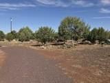 7944 Marken Ranch Road - Photo 28