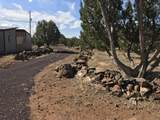 7944 Marken Ranch Road - Photo 29