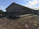 7944 Marken Ranch Road - Photo 31