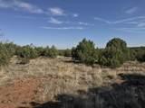 7944 Marken Ranch Road - Photo 34