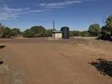 7944 Marken Ranch Road - Photo 35