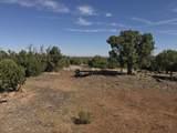 7944 Marken Ranch Road - Photo 37