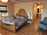 7944 Marken Ranch Road - Photo 4