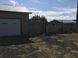 7944 Marken Ranch Road - Photo 40