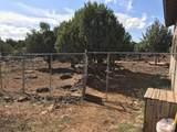 7944 Marken Ranch Road - Photo 44