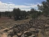 7944 Marken Ranch Road - Photo 45