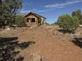 7944 Marken Ranch Road - Photo 49