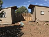 7944 Marken Ranch Road - Photo 51