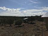 7944 Marken Ranch Road - Photo 54