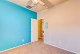 2650 118TH Lane - Photo 20