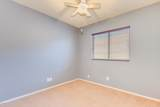 2650 118TH Lane - Photo 21