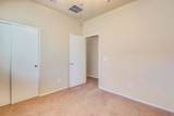 2650 118TH Lane - Photo 22