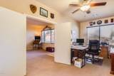 2650 118TH Lane - Photo 27