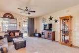2650 118TH Lane - Photo 4
