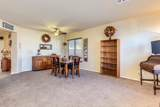 2650 118TH Lane - Photo 9