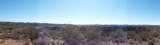 32XX Grantham Hills Trail - Photo 11
