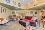 12035 Appaloosa Drive - Photo 16
