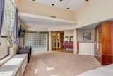 12035 Appaloosa Drive - Photo 27