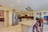 12035 Appaloosa Drive - Photo 4