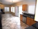 1236 Briarwood Terrace - Photo 13
