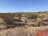 004E Rancho Casitas Road - Photo 6