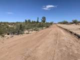 004E Rancho Casitas Road - Photo 7