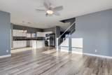 4814 23RD Avenue - Photo 10