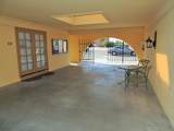 14819 Cave Creek Road - Photo 5