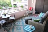 9555 Raintree Drive - Photo 2