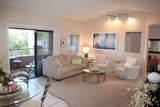 9555 Raintree Drive - Photo 7