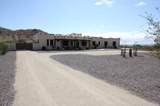 9403 Paseo Verde Drive - Photo 49