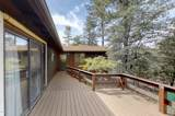 4262 Whispering Pines Road - Photo 14