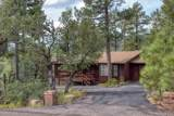 4262 Whispering Pines Road - Photo 17